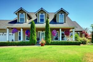 joco-home-for-sale-13166567_ml