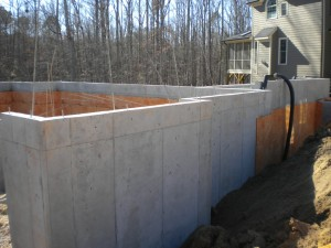 commercial-residential-concrete-footers-raleigh